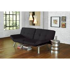 outstanding futon couch with mini couch and futon bed ikea