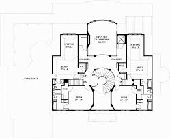 house free design ideas house plans colonial style house plans Italian House Designs Plans creative house plans colonial style full size italian house designs plans