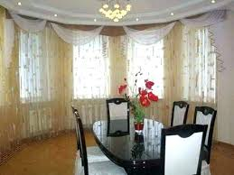 formal dining room window treatments. Beautiful Window Formal Dining Room Window Treatment Ideas Curtain Shades For Treatments  Informal Living Good Looking D Licious On Formal Dining Room Window Treatments R