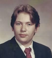 Rodney Van Maele Obituary - Independence, MO