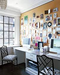 elle decor home office. modren office in elle decor home office