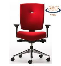senator sprint task office chair design your own