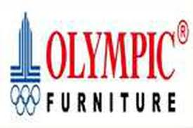olympic furniture. Olympic Furniture