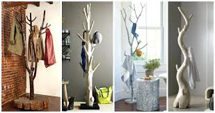 tree shaped coat rack branches archives top inspirations racks are  wonderful for contemporary interior decorating created