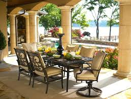 outdoor table centerpiece amazing patio decor ideas lovely furniture design garden party wedding centerpieces