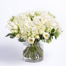 garden rose bouquet.  Rose Patience In Garden Rose Bouquet G
