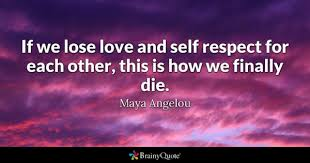 Inspirational Quotes About Death New Death Quotes BrainyQuote