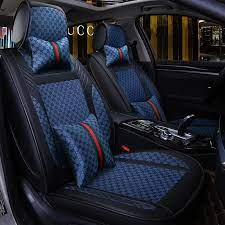 2020 new car seat cover seat cover