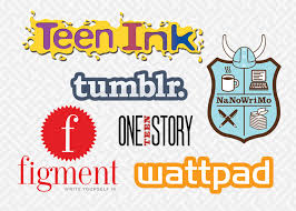 Teen websites for fun