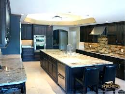 kitchen and bath remodeling companies bathroom remodel companies kitchen best kitchen and