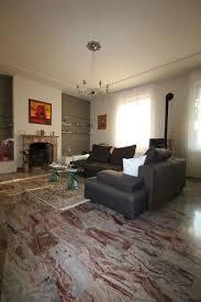 Tiarch.com applique moderne soggiorno