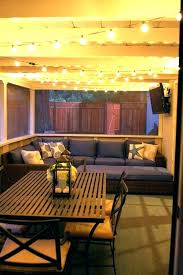 Outdoor led lighting ideas Terrace Back Porch Lighting Porch Lights Ideas Screen Porch Lighting Screen Porch Lighting Ideas Best On Outdoor Lights Screen Porch Lights Outside Led Lighting Vesnajobinfo Back Porch Lighting Porch Lights Ideas Screen Porch Lighting Screen