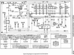 mazda 323 astina stereo wiring diagram wiring diagram 2001 mazda 323 radio wiring diagram jodebal