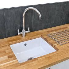 Probably Terrific Amazing Kitchen Sink And Tap Set Gallery