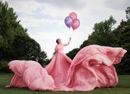 parachute dress shoot seniors parachute dresses senior girls epic dress parachute dress senior photographer amazing senior images