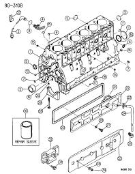 20 diagram 5 9 cummins seeking for a good plan rh seekplan info 5 9l magnum engine 2006 5 9l cummins specs