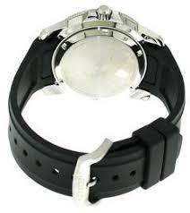 <b>Часы Citizen</b> | Купить оригинальные часы «Ситизен» по ...