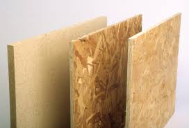particle wood furniture. The Future Of Formaldehyde For Furniture Manufacturers Particle Wood