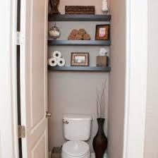Target Bathroom Shelves Cabinets Above Toilet Cabinet Shelves Above