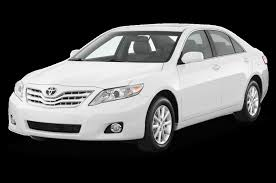 Beautiful 2011 Toyota Camry Xle | Best Cars Collections