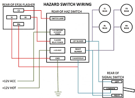 carling switches wiring diagram carling image wiring diagram for carlingswitch the wiring diagram on carling switches wiring diagram