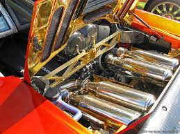 mclaren f1 engine wallpaper. mclaren f1 engine bay mclaren wallpaper r