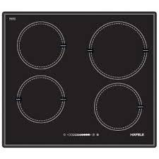 Bếp điện từ Hafele HC-I604C 536.01.731 4 vùng nấu cao cấp - Tuấn Đức