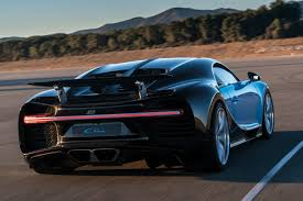 2018 bugatti chiron hypercar. plain chiron with 2018 bugatti chiron hypercar