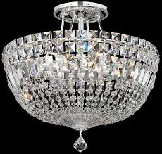 schonbek lighting is exquisite addition to any space schonbek lighting and strass crystal chandelier also