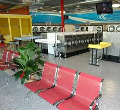 laundromat furniture. solomatic seating by caco mfg corp laundromat furniture l
