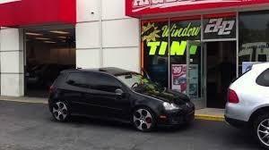 35 window tint gti. Plain Window 2006 Volkswagen GTi Kenwood Navigation Window Tint Bluetooth Al U0026 Edu0027s  Autosound Marina Del Rey CA On 35 Gti