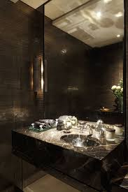seth parks inspirational lighting designs. my life in london faiza seth hyde parkbathroom designsdesign parks inspirational lighting designs