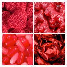 <b>Colors</b> | <b>Candy</b> Warehouse