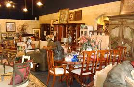 Furniture Consignment Consignment Store