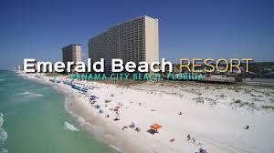 Unit 930 Emerald Beach Resort Vacation Rental, Panama City Beach, Florida    VRBO# 742378