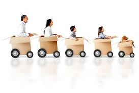 Moving Made Easy Central Ohio Real Estate Blog