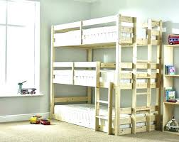 furniture with storage space. Bunk Beds For Small Spaces With Storage Space Saving Astonishing Furniture C