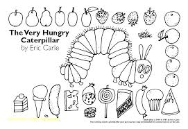 Food Coloring Books Free Coloring Pages Of Healthy Foods Nutrition