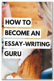 the best essay writing competition ideas good  the 25 best essay writing competition ideas good essay example writing competitions and college admission essay examples