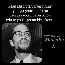 Malcolm X Quotes Delectable Inspirational Malcolm X Quotes Celebrities Pinterest Black