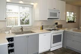 Kitchen Cabinets Victoria Bc Blog Ikan Installations