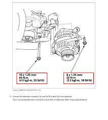 alternator replacement alternator replacement alt3 jpg