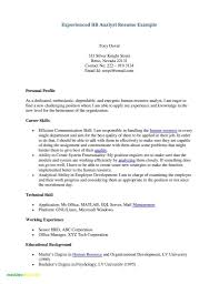 94 Criminal Profile Template Sample Resume Example Criminal