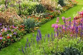 Small Picture Flower Garden Design Software Markcastroco