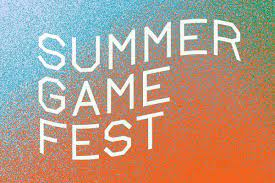 Summer game fest: how to watch this summer's digital gaming events - The  Verge