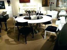 large round dining table seats 8 large round glass dining table seats 8 large round dining