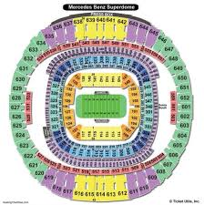 Gabp Concert Seating Chart Browse Ncstatefootballstadiumseatingchart Images And Ideas