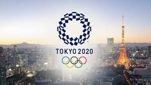 Olimpiadi Tokyo 2020 News - Home