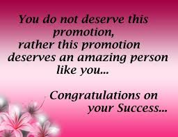 Beautiful Congratulations Quotes Best of Beautiful Congratulations Quotes Images Pictures 24