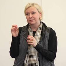 Immunität von karin strenz (#cdu) im bundestag im januar aufgehoben. Korruptionsverdacht Gegen Karin Strenz Ernst Der Lage Nicht Erkannt Svz De
